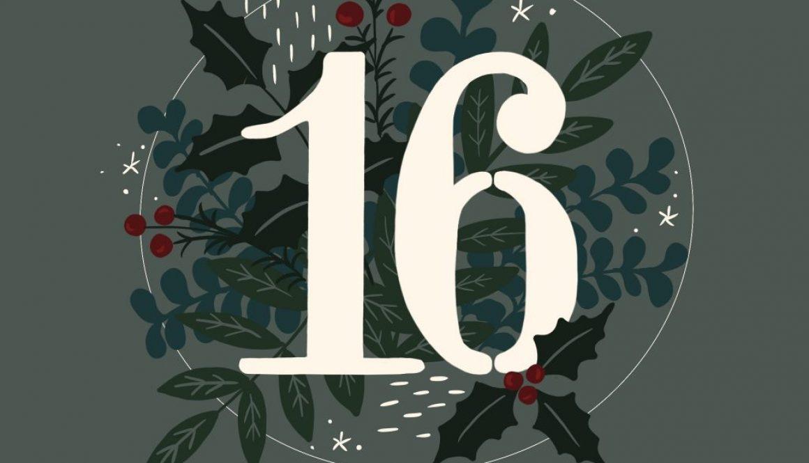 REFISZ Adventi Kalendárium 2020. december 16.