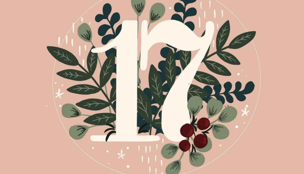 REFISZ Adventi Kalendárium 2020. december 17.