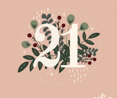 REFISZ Adventi Kalendárium 2020. december 21.